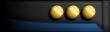 2385-UFP-SF-CMDR-Sci-Collar