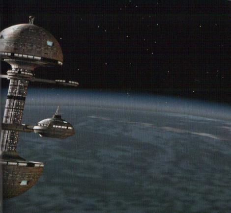 File:Starbase 29.jpg