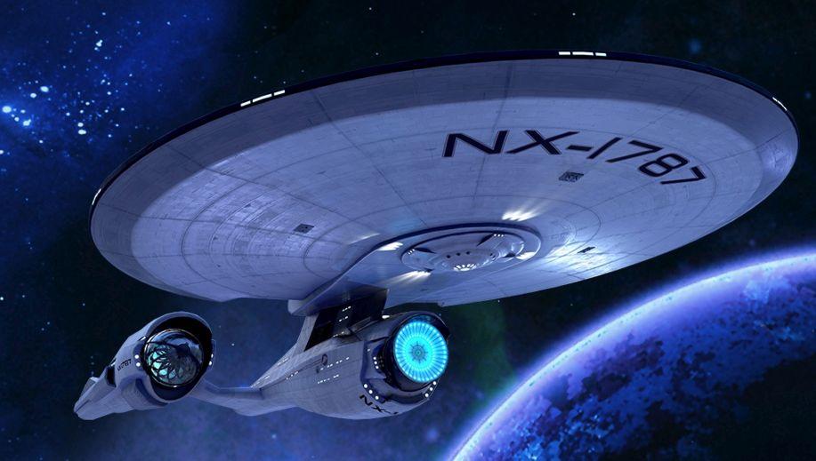 Uss Aegis Memory Beta Non Canon Star Trek Wiki Fandom