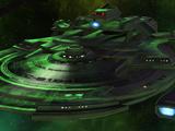 USS Warwick