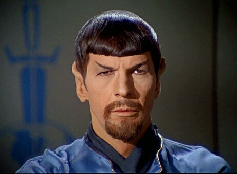 File:Mirror spock.jpg