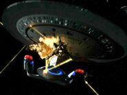 USS Galaxy