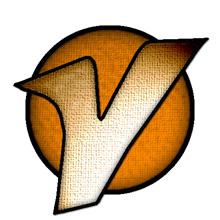 File:Venture sci insignia.jpg