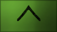 2260s conn green po2
