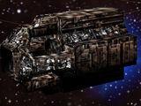 Borg assembler