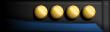 2385-UFP-SF-CAPT-Sci-Collar