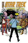 Frontier Doctor 1A
