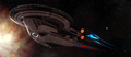 USS Daystrom.png