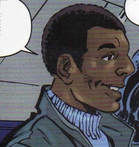 File:Griggs as cadet.jpg