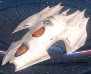 Mobius Type 1