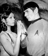 Spock.tpring