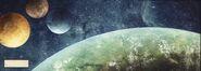 Hinrichs V planet