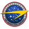 United Earth Starfleet emblem