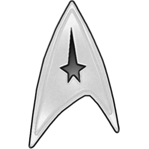 File:2250s alt cmd badge.jpg