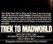 TrekToMadworld-back