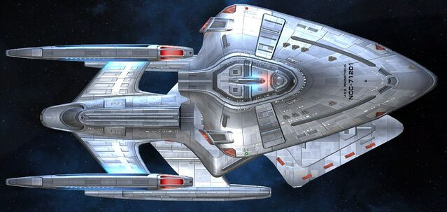 File:USS Prometheus 2410.jpg