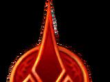 Klingon Empire