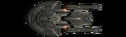 Stargazer - Top