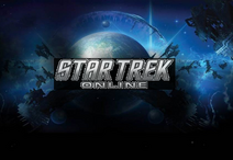 Wikia-Visualization-Main,startrekonline