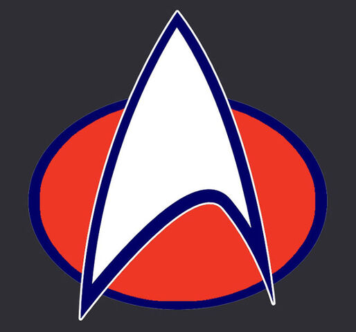 File:TNG badge.jpg