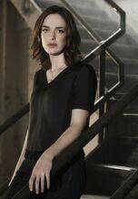 Elizabeth-henstridge-agents-of-shield-season-3-promos-stills 1 thumbnail