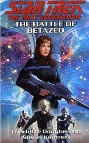 TheBattleofBetazed cover.jpg