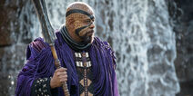 Forest-Whitaker-in-Black-Panther-movie