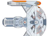 USS Weblo (NCC-68158)