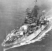 USS-Arizona-723314