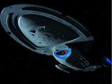 USS Bellepheron (NCC-74705)