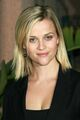 Reese-Witherspoon-1187494.jpg