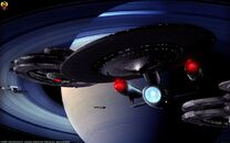 Saturn stations by euderion-d7c4qbo