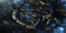 Keeping up with the cardassians by jetfreak 7-dabsx9y