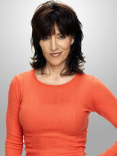 8-simple-rules-katey-sagal-1