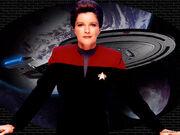 Voyager-captain-janeway-fan-club-17330567-800-600