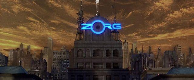 File:Zorg Industries.jpg