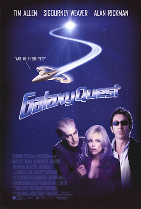 File:Galaxy Quest poster.jpg