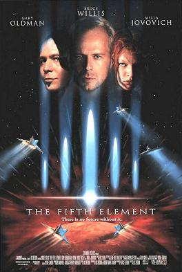 File:Fifth element poster (1997).jpg