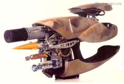 File:Zorg ZF-1 Pod Weapon.png