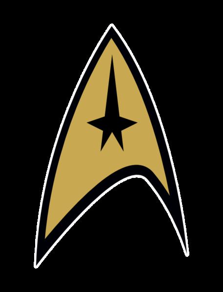 Image Star Trek Logog Star Trek The Original Series Wiki