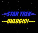 Star Trek: Unlogic Wiki