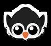 Day-penguin