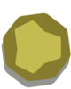 World ore gold