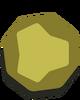 World ore gold