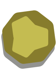 Fil:World ore gold.png