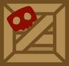 Crate1u