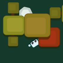 Forest Screenshot