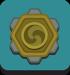 Inv golden extractor