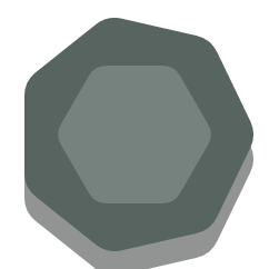 File:World ore stone.png