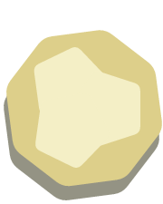 File:World ore snowgold.png